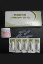 suppositories mold pharmacy supplies karachi